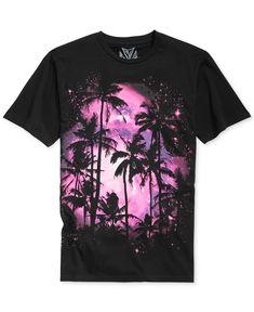 Univibe Space Jam T-Shirt