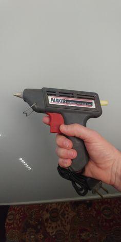 Carpet Repair, Carpet Installation, Glue Gun, Drill, Tools, Hole Punch, Instruments, Drill Bit, Glue Guns