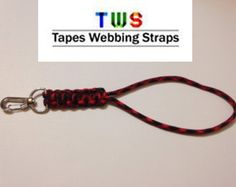 Try our brand new lanyard belts.  For more details click on the below link or call us on +9833884973/9323558399  http://tapeswebbingstraps.in/  Courtsey : Tapes Webbing strap