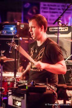 Brushville - Darin Holthaus  http://photos.terrymercer.com/brushville