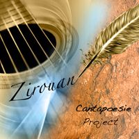 Testi, video e biografia di Cantapoesie Project