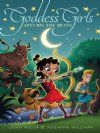 - Wizards and Fairies Pagan Children's Books