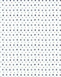 Muija 01 fra Marimekko - Tapetorama - $107NZD for 10.5 x 0.53m
