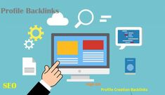 How to optimize your WordPress site for search engines. In this guide, we will discuss WordPress SEO Optimization. Inbound Marketing, Marketing Digital, Media Marketing, Online Marketing, Affiliate Marketing, Blog Gratis, Buyer Persona, Tema Wordpress, Content Marketing