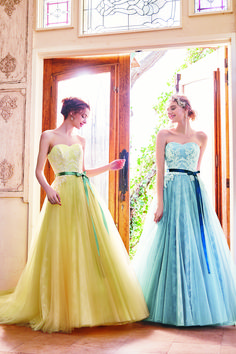 FOUR SIS & CO. Strapless Dress Formal, Formal Dresses, Ball Gowns, Color, Fashion, Amazing Dresses, Dresses For Formal, Ballroom Gowns, Moda