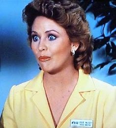 1000 Ideas About Lauren Tewes On Pinterest Love Boat