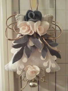 Картинки по запросу pinterest cucito creativo case bambole