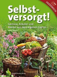 Herbst | Kartoffeln Anbauen | 10 Tonnen Kartoffelernte | Teil 4/4 ... Garten Dezember Wo Was Verbessern