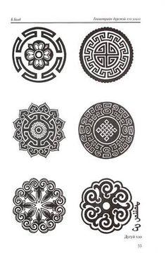 Tattooed on both upper arms and shoulders, going in over the pecs 1 Tattoo, Mandala Tattoo, Mandala Art, Flower Mandala, Poster Design, Design Art, Zentangle, Motif Art Deco, Chinese Patterns