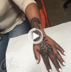 #handtattoos #handtattoos Mandala Hand Tattoos, Side Hand Tattoos, Skull Hand Tattoo, Hand Tattoos For Women, Cool Tattoos, Tatting, Piercings, Tattoo Designs, Hands
