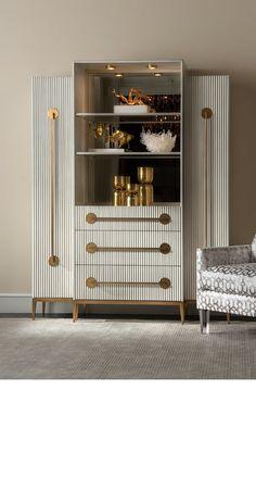 Bedroom Furniture Sets, Cabinet Furniture, Dining Room Furniture, Luxury Furniture, Home Furniture, Furniture Design, Bedroom Decor, Modern Furniture, Furniture Online