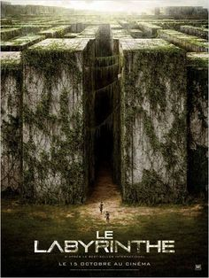 The Maze Runner - theatrical release Sept. Based on The Maze Runner by James Dashner. Maze Runner 2014, The Maze Runner, Maze Runner Movie, James Dashner, Dylan O'brien, Dylan Thomas, Thomas Brodie, Lee Thomas, Maze Runner Trilogy