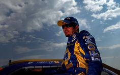 Truex JR - NASCAR Sprint Cup Pictures - CBSSports.com