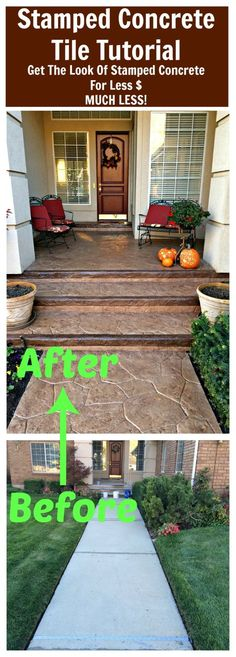 our front porch makeover with home depot part three porch makeover front porches and porch