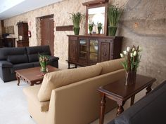 Hotel Spa Infante Don Juan Manuel Belmonte Cuenca @RuarteContract hoteles horeca hotelería escapadas #turismo