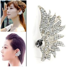 Cheap stud earrings for women, Buy Quality studs shorts directly from China stud diamond earring Suppliers:   welcome to my store  aliexpress.com/store/915117  NOTE:  Min.&n
