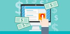PPC Insights: The Why and How of Effective Pay-Per-Click Advertising - Marketing Digest Pay Per Click Advertising, Internet Advertising, Advertising Services, Internet Marketing, Online Marketing, Facebook Marketing, Digital Marketing, Business Tips, Online Business