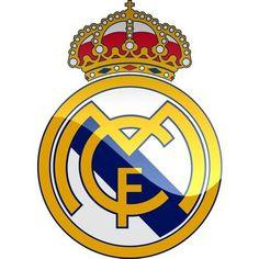 Real madrid logo for dream league soccer the walking dead oblea para tarta del real madrid voltagebd Choice Image