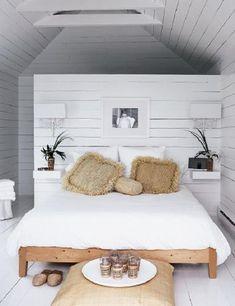 Bett Selber Bauen:12 Einmalige DIY Bett Und Bettrahmen Ideen | Pinterest | Bett  Selber Bauen, Kleines Schlafzimmer Und Selber Bauen