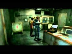 Resident Evil 2 The movie (Full movie) [2011]  - FULL MOVIE FREE - George Anton -  Watch Free Full Movies Online: SUBSCRIBE to Anton Pictures Movie Channel: http://www.youtube.com/playlist?list=PLD3363FF38E2801F2 Keep scrolling and REPIN your favorite film to watch later from BOARD: http://pinterest.com/antonpictures/watch-full-movies-for-free/