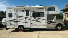 2006 Forest River Sunseeker 2200 for sale by Owner - Columbia, IL | RVT.com Classifieds
