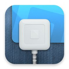 Square card reader: squareup.com/square