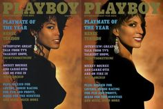 Las mujeres que posaron para la célebre revista entre 1979 y 1991, vuelven a ponerse ante el objetivo y este es el resultado.