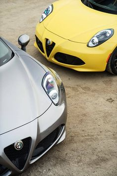Passion: Drive it, Photograph it, Race it Alfa 4c, Cala, Alfa Romeo, Racing, Passion, Vehicles, Transportation, Photograph, Blog