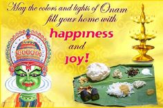 Happy Onam is a beautiful indian event. Today we are writing Onam Wishes, Messages and Whatsapp Status In Hindi Language For You. Onam Wishes Quotes, Onam Wishes Images, Happy Onam Images, Happy Easter Messages, Happy Easter Wishes, Onam Wishes In English, Onam Pictures, Happy Onam Wishes