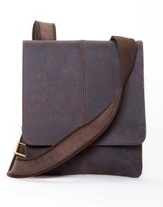 Danier : accessories : men : casual bags : |leather accessories men casual bags 254010061|