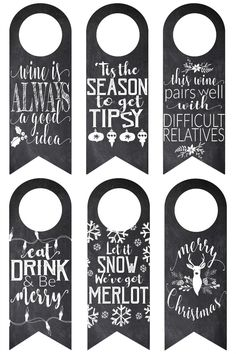 Printable-Wine-Bottle-Gift-Tags