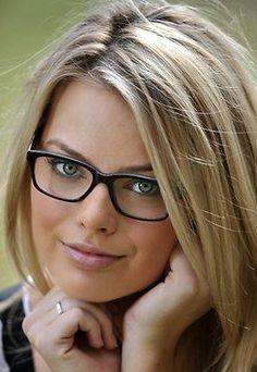 fabolous best eyeglass frames for womens oval faced – Womenitems.Com fabolous best eyeglass frames for womens oval faced – Womenitems.Com The post fabolous best eyeglass frames for womens oval faced – Womenitems.Com appeared first on Best Shared Pins. Glasses For Oval Faces, Cute Glasses, New Glasses, Glasses Online, Womens Glasses Frames, Eyeglasses Frames For Women, Women In Glasses, Stylish Glasses Frames, Stylish Glasses For Women