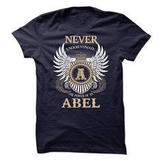 ABELABELABEL