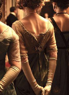 story inspiration Jane Austen, Edith Crawley, Moda Lolita, Laura Carmichael, Lady, Princess Aesthetic, Pride And Prejudice, Estilo Retro, Downton Abbey