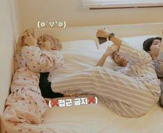 Nct Dream Jaemin, Huang Renjun, Picture Story, Na Jaemin, Wattpad, Lee Min Ho, Taeyong, Jaehyun, Nct 127