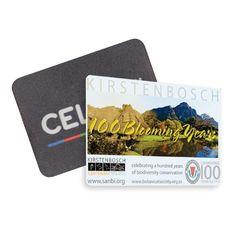 RECTANGLE FOAM MOUSEPAD Product Size: 230(w) x 195(h)  Branding Options: Digital Print  Material: Foam
