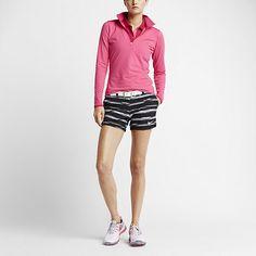 Nike Greens Shorty Women's Golf Shorts. Nike.com