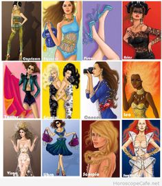 1000 Images About Zodiac On Pinterest Zodiac Signs Astrological Symbols And Horoscopes