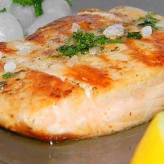 Baked Potato, Menu, Lunch, Bread, Cheese, Baking, Breakfast, Ethnic Recipes, Food