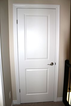Standard classique door interior doors door hardware trim standard classique door interior doors door hardware trim standard pinterest interior door planetlyrics Gallery