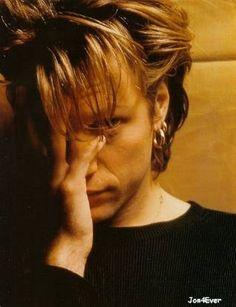 jon bonjovi images | Jon Bon Jovi - foto publicada por cocophil4 - Jon Bon Jovi - el álbum ...