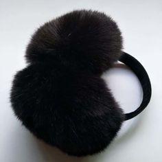 Original Source Dad Festival Quote Winter Earmuffs Ear Warmers Faux Fur Foldable Plush Outdoor Gift