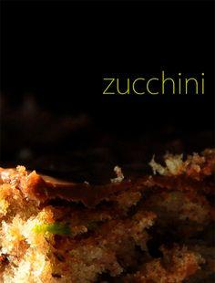 ulma: zucchini verkucht