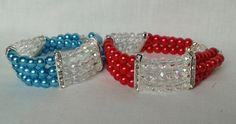 Hey, I found this really awesome Etsy listing at https://www.etsy.com/uk/listing/238556053/swarovski-crystal-bracelet-pearl-cuff