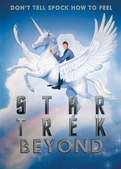 star-trek-beyond.jpg (854×1200)