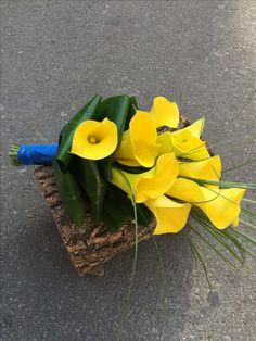Boutonnieres, Bouquets, Plants, Bouquet, Bouquet Of Flowers, Plant, Planets