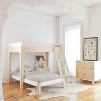 Perch Bunk Bed by Oeuf - $1540