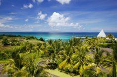 Lexington Klapa Resort Bali Lexingtonklapa On Pinterest