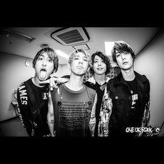 "RYOTA (@ryota_0809) on Instagram: ""東京2日目宜しく Photo by @julenphoto"""