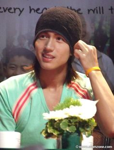 Jerry Yan, F4 Meteor Garden, Boys Over Flowers, Second Best, Asian Actors, Lee Min Ho, Hanging Out, Taiwan, My Idol